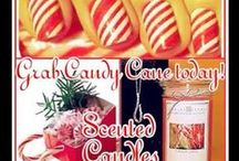 JC Jingles! / Here you can listen to our every changing and fun Jewelry Candles Jingles! Enjoy em they are a blast =)