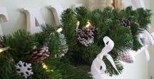 Vianoce/ Christmas