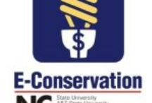 E-Conservation - Our Program! / by E-Conservation Home Energy