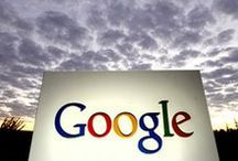 Google+ News, Tips & Insights / Google+ is changing the Social Media Marketing (SMM) game in 2014. Imagine That can help your business with their Digital Marketing needs.