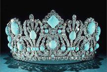 Crowning Glory...