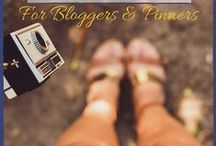 Blogging / Blogging and all that is involved in blogging practices. Content is King!