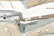 arch/ rendering & presentation