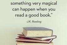 Books Reviews | Books / Book Reviews | Must Read Books | Book Bloggers | Bookworms | TheBlossomTwins.com