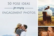 Engagement Ideas / Cool engagement ideas, collections of engagement rings to explore.