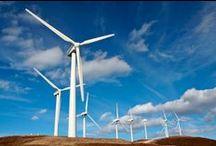 Energétique / Spécialité de l'ENSGTI créée en 2008