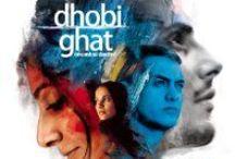 Meilleurs films Bollywood / Bollywood ou pas ....
