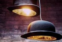 lamp cibap