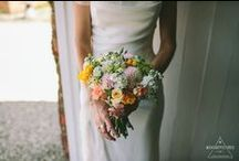 Wedding Bouquets at Lillibrooke Manor / Bouquets at Lillibrooke Manor.