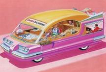 9-The New Yorker / Bruce McCall