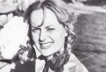 Carole Lombard / 1908 -1942 .