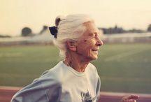 run, baby, run! / corrida, dicas e motivação.
