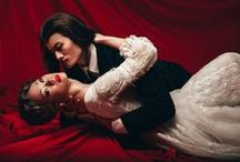 Dracula, Royal Winnipeg Ballet
