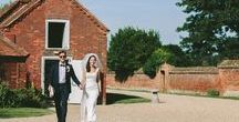 Real Lillibrooke Manor Weddings and Blogs / Old & New Real Weddings and Blogs for your inspiration.