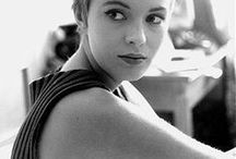 Jean Seberg / 13 November 1938 - 30 August 1979 . Jean Dorothy Seberg was born in Marshalltown, Iowa, USA. Actress.  In the late 1960s Seberg became involved in anti-war politics and was the target of  the FBI to discredit her because of her association with several members of the Black Panther party. She was found dead under mysterious circumstances in Paris in 1979.