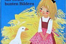 Felicitas Kuhn Klapsky / Felicitas Kuhn Klapsky . January 3d 1926 - . Austrian fairy tale  illustrator