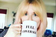 Author | Blogger | Celebrity Interviews. / Author | Wrestler | YouTubers | Blogger | Interviews