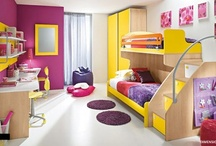 baby decor room / You can get idea of decor baby room  / by Sushil Jain