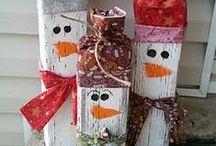 >> festive
