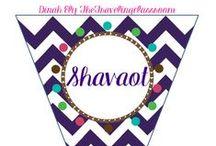 Shavuot  Feast of Weeks