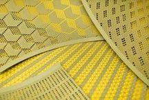 prints&patterns&textures