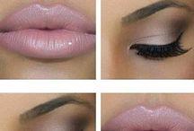 Make up / Make-up mania