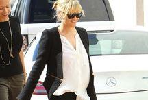 Fashionable Maternity / Maternity