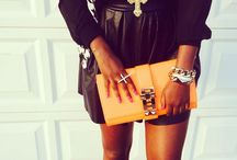 Fashion Victim!! / Fashion. Accessories. Shoes. Bags. Clothes. Nice things