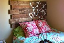 DIY Home and Furniture