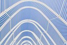 Architektura - detail