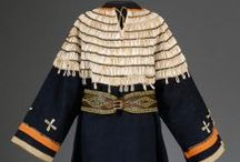 clothing,a history