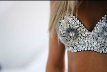 Fashion details. <3 / Fashion, watches, bags and more..