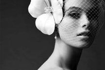 """""""...the painted veil which those who live call Life"""" / je dois rencontrer un homme de ma vie qui m´aimera telle que je suis"""