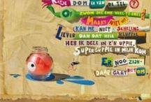 Design-plakát