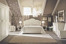 Room Inspiration / Dream rooms
