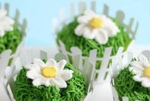 Easter Recipes & Ideas / Spring & Easter Recipes & Ideas