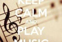 Musical Notes / Müzik Aktiviteleri