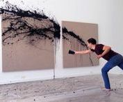 modern art???