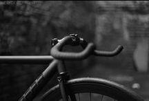 • bike •
