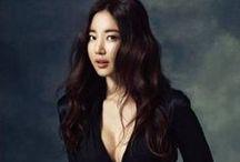 korea star