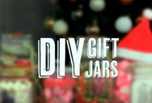 Expresso DIY / DIY tips and ideas from the Expresso experts!