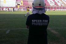 Speedfire.ro Servicii Private pentru Situatii de Urgenta / Solutii moderne de stingere a incendiilor. Servicii integrate pentru situatii de urgenta. http://speedfire.ro/