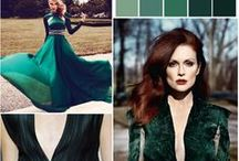 emerald envy