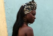 Bahia - Brazil ☼ ☀ ☼