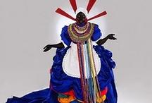 South African art & artists