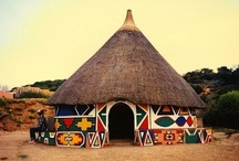 South African culture