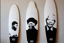 Proudly South African cool