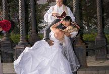 Mrs vega. 2014 / Our wedding september 2014   / by Jamie Vega (Zimmer)