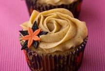 Cupcakes / by euge dd