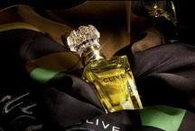 Bottled Aroma